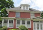 Foreclosed Home in Johnstown 15902 OHIO ST - Property ID: 3994256438