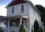 Foreclosed Home in Bentleyville 15314 LANCASTER ST - Property ID: 3994274388