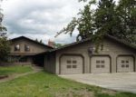 Foreclosed Home in Grants Pass 97527 SHADY LN - Property ID: 3994281399