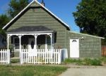 Foreclosed Home in Baker City 97814 9TH ST - Property ID: 3994289727