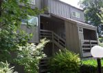 Foreclosed Home in Lake Oswego 97035 TOUCHSTONE - Property ID: 3994297162