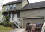 Foreclosed Home in Sandy 97055 SOLSO DR - Property ID: 3994306810