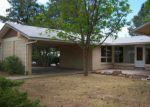 Foreclosed Home in Los Alamos 87544 SAN JUAN ST - Property ID: 3994342727