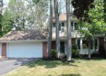 Foreclosed Home in East Amherst 14051 DAPPLED DR - Property ID: 3994381253
