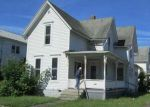 Foreclosed Home in Hornell 14843 HORNELL ST - Property ID: 3994384773