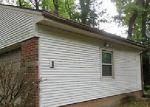 Foreclosed Home in Akron 44319 WILCOR DR - Property ID: 3994404922
