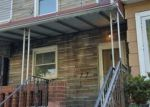 Foreclosed Home in Richmond Hill 11418 129TH ST - Property ID: 3994408411