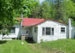 Foreclosed Home in Middleburgh 12122 STATE ROUTE 145 - Property ID: 3994452655