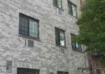 Foreclosed Home in Bronx 10467 E 217TH ST - Property ID: 3994463154