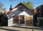 Foreclosed Home in Bronx 10465 SCHLEY AVE - Property ID: 3994464478