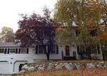 Foreclosed Home in Bloomingburg 12721 SKI RUN RD - Property ID: 3994472810