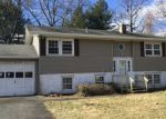 Foreclosed Home in Wappingers Falls 12590 OAKWOOD DR - Property ID: 3994486819