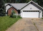 Foreclosed Home in Batavia 45103 TEALTOWN RD - Property ID: 3994502129