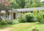 Foreclosed Home in Chesterland 44026 CHERRY LN - Property ID: 3994507390