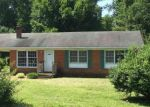 Foreclosed Home in Mebane 27302 LANDI LN - Property ID: 3994524481