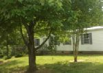Foreclosed Home in Franklinville 27248 ALLRED ST - Property ID: 3994535425