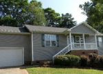 Foreclosed Home in Mooresville 28115 FREMONT LOOP - Property ID: 3994541113