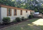 Foreclosed Home in Graham 27253 GINA LN - Property ID: 3994544625