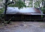 Foreclosed Home in Randleman 27317 WORTH ST - Property ID: 3994554258