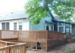 Foreclosed Home in Washington 27889 HAVEN WAY N - Property ID: 3994555128