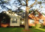 Foreclosed Home in New Bern 28562 STONY BRANCH RD - Property ID: 3994557323