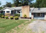 Foreclosed Home in Brevard 28712 WHITE OAK LN - Property ID: 3994573529