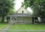 Foreclosed Home in Lima 45804 E NORTH ST - Property ID: 3994611190