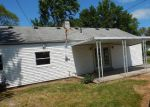 Foreclosed Home in Lorain 44055 TACOMA AVE - Property ID: 3994627398