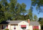 Foreclosed Home in Dayton 45406 PARKHILL DR - Property ID: 3994631794