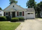 Foreclosed Home in Dayton 45417 MELBOURNE AVE - Property ID: 3994643610