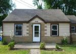 Foreclosed Home in Dayton 45439 COZY CAMP RD - Property ID: 3994660244