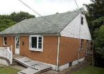 Foreclosed Home in Steubenville 43952 LAFAYETTE BLVD - Property ID: 3994661119