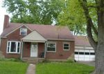 Foreclosed Home in Dayton 45426 E SHERRY DR - Property ID: 3994665508