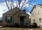Foreclosed Home in Toledo 43612 HAGLEY RD - Property ID: 3994667700