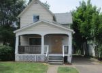 Foreclosed Home in Lorain 44052 W 14TH ST - Property ID: 3994668123