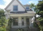 Foreclosed Home in Dayton 45404 EDMUND ST - Property ID: 3994671190
