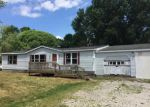 Foreclosed Home in Atwater 44201 MOFF RD - Property ID: 3994672964