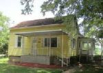 Foreclosed Home in Sardis 43946 STATE ROUTE 7 - Property ID: 3994693537