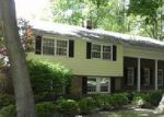 Foreclosed Home in Chagrin Falls 44023 MERRY OAKS TRL - Property ID: 3994705809