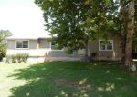 Foreclosed Home in Tulsa 74127 W ARCHER ST - Property ID: 3994724189
