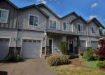 Foreclosed Home in Oregon City 97045 BRITTANY TER - Property ID: 3994730325