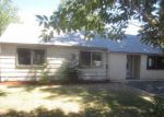 Foreclosed Home in Grants Pass 97527 SUNSET WAY - Property ID: 3994732517