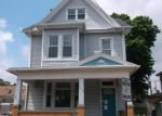 Foreclosed Home in Hazleton 18201 W DIAMOND AVE - Property ID: 3994749599