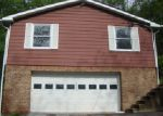 Foreclosed Home in Johnstown 15905 FRANKLIN ST - Property ID: 3994759225