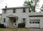 Foreclosed Home in Allentown 18103 E ROCK RD - Property ID: 3994760994