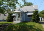 Foreclosed Home in Erie 16504 E 30TH ST - Property ID: 3994761422