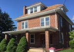 Foreclosed Home in Lehighton 18235 S 5TH ST - Property ID: 3994771948