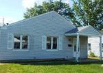 Foreclosed Home in Aston 19014 FLORENCE AVE - Property ID: 3994779376