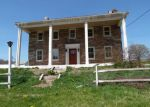 Foreclosed Home in Bloomsburg 17815 BROOKSIDE RD - Property ID: 3994781118