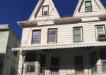 Foreclosed Home in Harrisburg 17113 ADAMS ST - Property ID: 3994791197